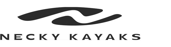 Necky Kayaks