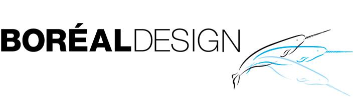 Boréal Design