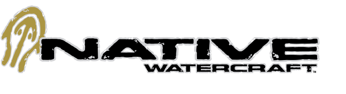 Native Watercraft
