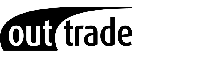 Outtrade